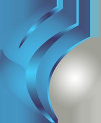 Tecriak Logo
